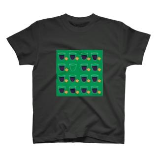 Holy Communion T-shirts