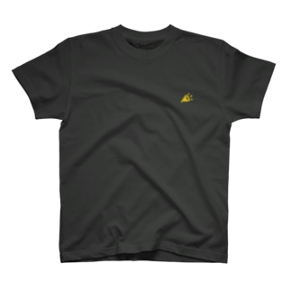support_T T-shirts