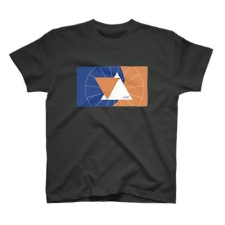 フロム T-shirts