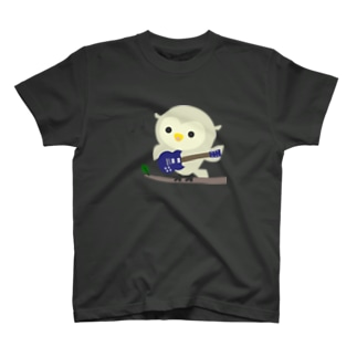 Fuku Funk T-shirts