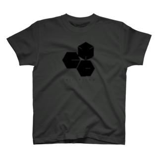 CELL PRIMEのCELLPRIME2 T-shirts