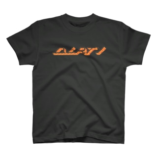 DIRTY T-shirts