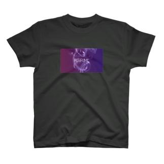 Perfume T-shirts