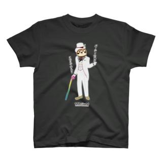 パーティだいきち(特別企画) T-shirts