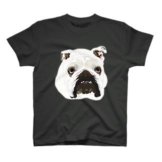 TONKURI T-shirts