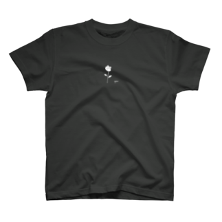 appisのrose T-shirts