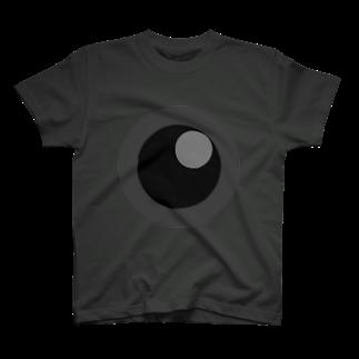Masaki Sukedaのメバリングガイド T-shirts