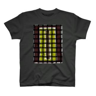 織物 T-shirts