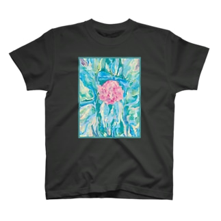 Reserved TEE T-shirts