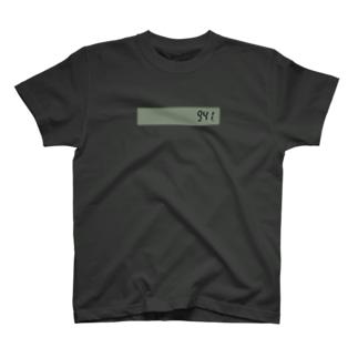 PROshopの941 digital T-shirts
