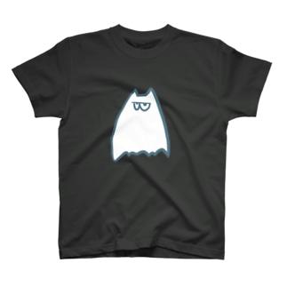 機嫌が悪い日だってある T-shirts