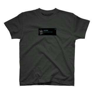 Hardmode Onyx [Pioneer] T-shirts