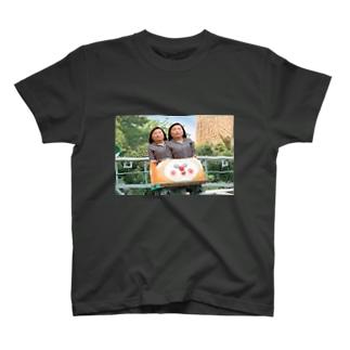 じょんそんTシャツ T-shirts