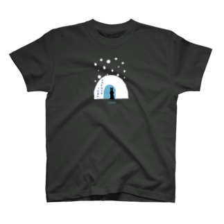 鶏肋印 04 T-shirts
