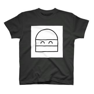 タカチャン T-shirts