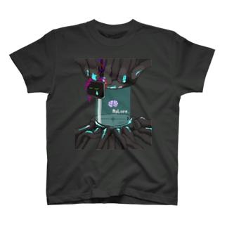MyLove. T-shirts