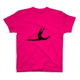 ダイアナmeiちゃん Tシャツ