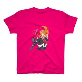 グノセミナ12オリジナルグッズ Tシャツ