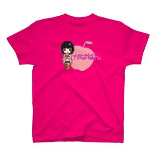 かななん T-shirts
