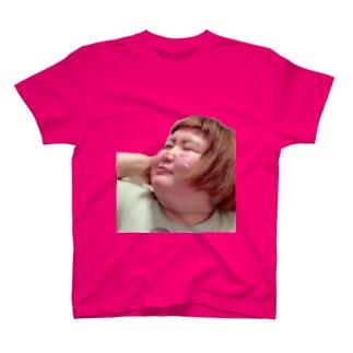 りおんたん T-shirts