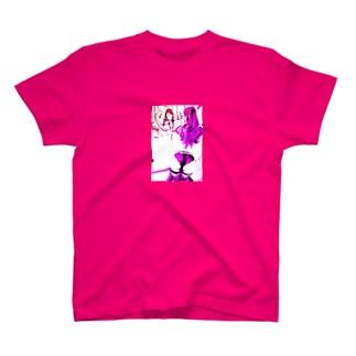 Sexy Zone  T-shirts