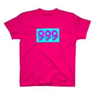 Punks999 T-shirts