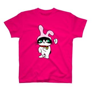 みゅうみゅう - miumiu T-shirts