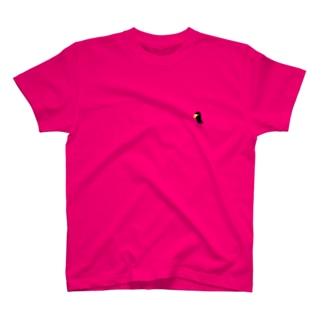 パラスです。 T-shirts