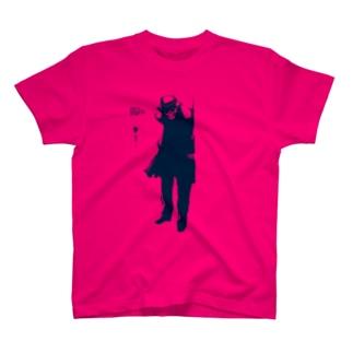 タタズム T-shirts
