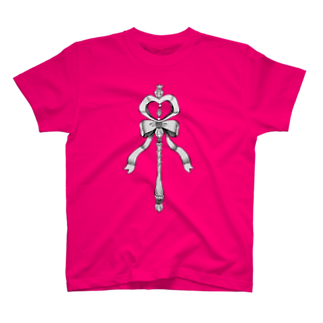 🍼ぐぢゅ🧠の魔法少女 T-shirts