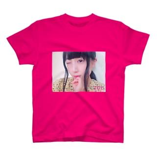 黄瀬ちゃん T-shirts