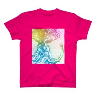 Fantasea2 T-shirts