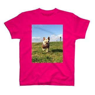 HappySmile T-shirts