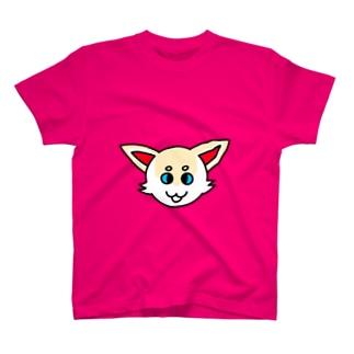 シード T-shirts