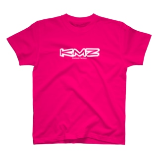 【KMZ】Type C T-shirts