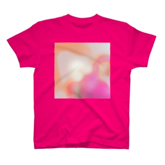 Strawberry fields T-shirts