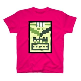 わかば風 T-shirts