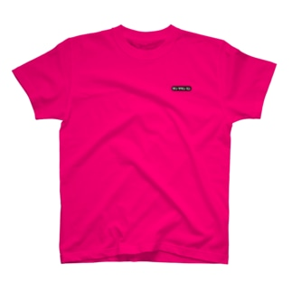 グンマケンミン T-shirts