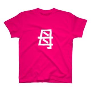 母Tシャツ T-shirts
