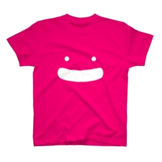 うんT T-shirts