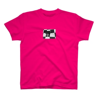 いつでも神楽くん T-shirts