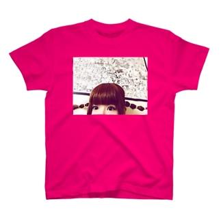 さやちゃん T-shirts