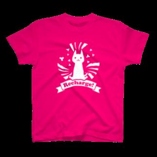 なぐらのりちゃーにゃー 2017 Tシャツ
