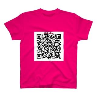 okiraku T-shirts