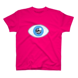 riverrun_the T-shirts