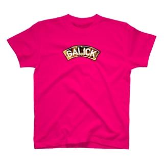 アーチロゴ店内 T-shirts