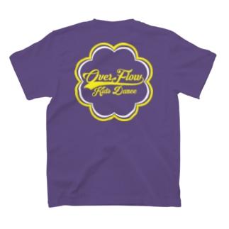 7979 T-shirts