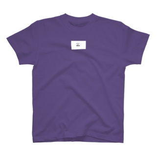 sabaketayatudesu☆さばけたやつです T-shirts