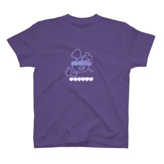 THE概念ちゃん T-shirts