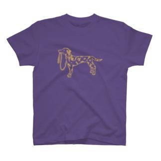 SAMPO!! T-shirts